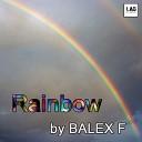 Balex F - Effects Progressive Original Mix