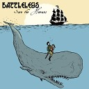 Battlelegs - Will You Remember Me