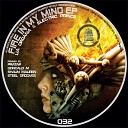 Lia Organa Electric Prince - Fire In My Mind Goncalo M Remix