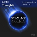 Oldfix - Thoughts Original Mix