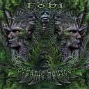 Fobi - Wood Masks Original Mix