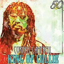 Cornell Campbell - My Guiding Star