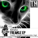 Kimeko - Thought Is Responsible Original Mix