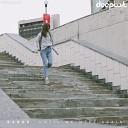 Babak - Untill We Meet Again