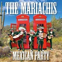 The Mariachis - Don t You Want Me
