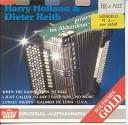 Harry Holland Dieter Reith - Sunshine Reggae