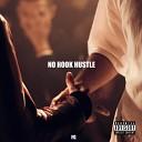 FG - No Hook Hustle