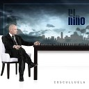 Cosculluela - Si Tu No Estas Feat Nejo y Dalmata Farruko J Balvin Official Remix