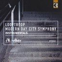 Looptroop Rockers - Fever Instrumental