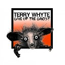 Terry Whyte - Give Up The Ghost Adam Schock s Dirty Funk Mix