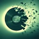 Donz - Dead Soul Alex Mladshiy Remix