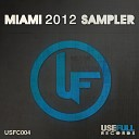 Lanfree Gianni Coletti - Say You Love Me Marco Molina Edit Mix