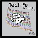 DJ Audy Ash Preston - Cold Fuzion Original Mix