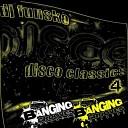 DJ Funsko - Sexxy Discotek Original Mix