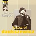 Krzysztof Daukszewicz - Narkomani
