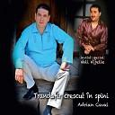 Adrian Caval - Azi e ziua ta