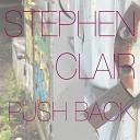 Stephen Clair - I Found You