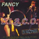 Fancy - On Fire
