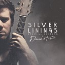 David Hunter - Silver and Gold Live