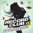 Record Club Vol. 11