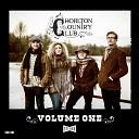 Chorlton Country Club - Take It to the Limit