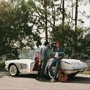 Ponyboy FTO - Fast Car