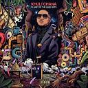 khuli Chana feat Cassper Nyovest - ICHU