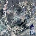 Tim Scala Gri - Zea Gri Remix
