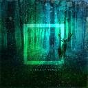 Dan Sieg - Secret Of The Forest Bonus Track