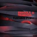 Dementia Rregula - Ocean Catch TR Tactics Remix