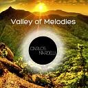 Carlos Nardelli - Dreams Come Thru