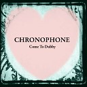 Chronophone - Shaman Decadent Dub Original Mix