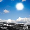 Pete Le Freq - Sundown To Sunset Original Mix