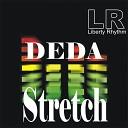 DEDA - Stretch