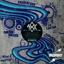 48K - Fractured Fx Projekt Remix