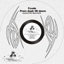 Fcode - From Dusk Till Dawn Mauro Norti Remix