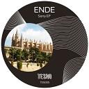 Ende - Sorry Original Mix