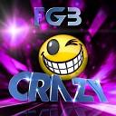 FGB - Portal Original Mix