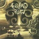 Talpa - Lenjivac Feat Merlin