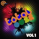 Rick Silva - Dj Tool 1 Original Mix