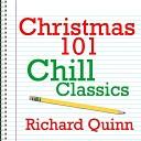 Richard Quinn - Away In A Manger