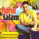 FLORIN SALAM - Ochiul de la spate