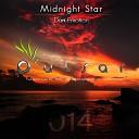 Midnight Star - Dark Emotion Original Mix