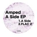 Amped - FLAC 2 Original Mix
