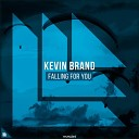 Kevin Brand Revealed Recordings - Falling For You