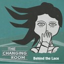The Changing Room - The Journeyman