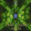 Fatal Discord - Annihilation Original Mix