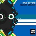 Dave Shtorn - Alyans Dreams Flashtech Remix