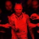 The Prodigy vs Dyvor Zone - No Good Tonight WMNZR Mash Up