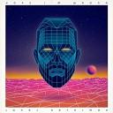 Jonas Rathsman - Hope I m Wrong Original Mix